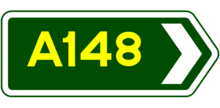 A148 UK Road.png
