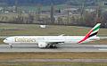 A6-ECI B777-31HER Emirates (5537824858).jpg