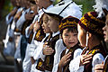 AFCENT commander, TCM dedicate Prigorodnoe school 120918-F-KX404-006.jpg
