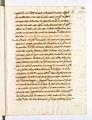 AGAD Itinerariusz legata papieskiego Henryka Gaetano spisany przez Giovanniego Paolo Mucante - 0153.JPG