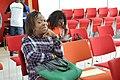 AGE 2019 Wikimédia CUG Côte d'Ivoire 38.jpg