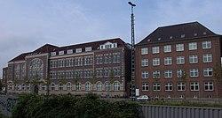 AG Weser, Schiffbauerweg 2-4-1745.jpg