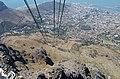 AHI Treasures of Southern Africa 3-07 0315 N (556004516).jpg