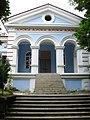 AIRM - Balioz mansion in Ivancea - feb 2012 - 05.jpg