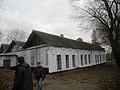AIRM - Cazimir mansion in Cernoleuca - nov 2013 - 06.jpg