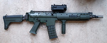 fn fnc wikiwand