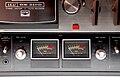 AKAI GX-210D - VU meters.jpg