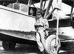 AL79-037 Charles Lindbergh and HJ White 9May28 (14121449857).jpg