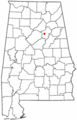 ALMap-doton-Odenville.PNG