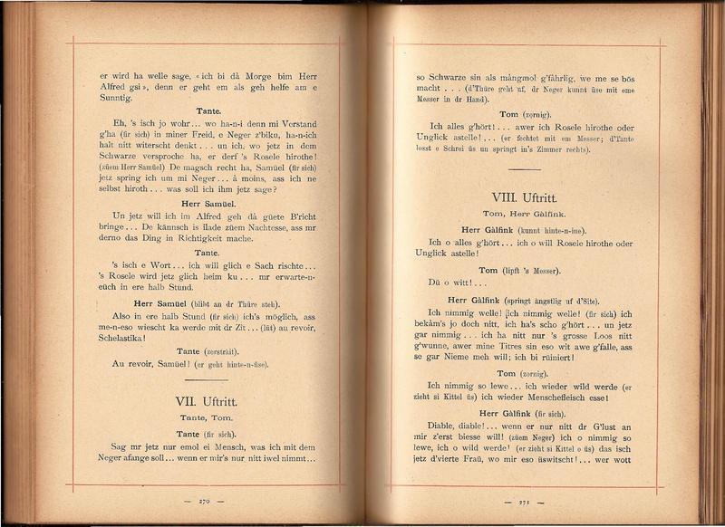 file alustig sämtlichewerke zweiterband page270 271 pdf wikimedia