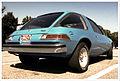 AMC Pacer Rear.jpg