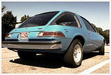 220px-AMC_Pacer_Rear.jpg