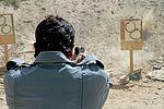 ANA military police hone law enforcement skills 130814-Z-LN227-014.jpg
