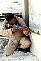 ANP recruits conduct foot patrol DVIDS349475.jpg