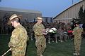 ANZAC Day dawn service in Kandahar 130425-A-VM825-013.jpg