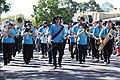 ANZAC Parade 7.jpg