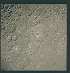 AS15-96-13092 (21791002008).jpg