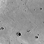 AS17-M-2928.jpg