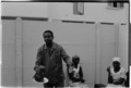 ASC Leiden - Coutinho Collection - 10 16 - Chico Mendes' marriage in Ziguinchor, Senegal - 1973.tiff
