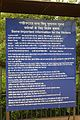 ASI Information Board - Hazarduari Palace Museum - Hazarduari Complex - Nizamat Fort Campus - Murshidabad 2017-03-28 6287.JPG