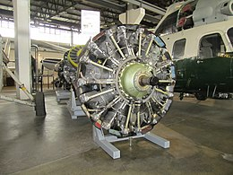 ASch-62 radial engine.JPG