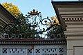 AT-81556 und 34186 Schloss Damtschach 021.jpg