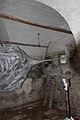 AT-81556 und 34186 Schloss Damtschach 145.jpg