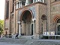 AT-82420 Antonskirche Wien-Favoriten 22.JPG