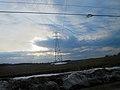 ATC Power Line - panoramio (106).jpg