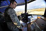 ATC commands the Skies 131118-F-TF218-390.jpg