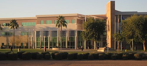 Arizona Osteopathic Medical School Rec Letters