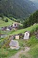AT 19500 Wallfahrtskirche hl. Maria am Bichele mit 20 Stationsbildstöcken-8213.jpg