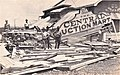 AUCTION MART AT INNISFAIL DESTROYED BY CYCLONE - 1918 - Flickr - Aussie~mobs.jpg
