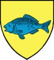 AUT Fischamend COA.png