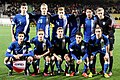 AUT U-21 vs. FIN U-21 2015-11-13 (115).jpg
