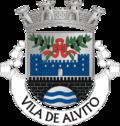 AVT.png