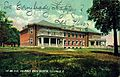 AWL Bldg. at Columbus State Hospital (16803140688).jpg