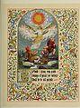 A Christmas carol (1873) (14785736723).jpg