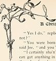 A Christmas carol (1900) (14777652294).jpg