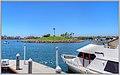 A Fine Day In Long Beach (116141577).jpeg