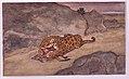 A Jaguar Devouring a Deer MET sf-rlc-1975-1-568.jpeg