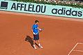 A Kuznetsov - Roland-Garros 2012-IMG 3613.jpg