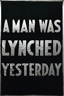 A Man Was Lynched Yesterday (cropped and retouched).jpg