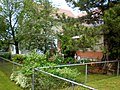 A Parkdale Front Yard (4) (4403613534).jpg