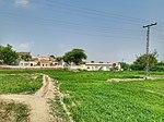 A View of Thamewali.jpg