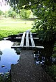 A bridge in McCourtie Park 4.jpg