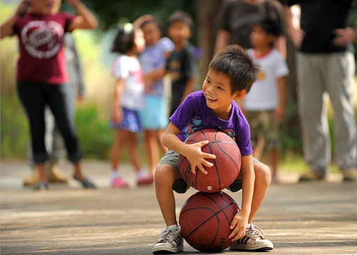 Was your child injured playing school sports? How a school accident lawyer in NYC can help.