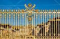 A fence for the Sun King (France through my eyes) (29793322861).jpg