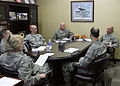 A glimpse into the life of an AF first sergeant 141113-F-UP124-043.jpg