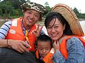 A happy Chinese family in Sabah.jpg